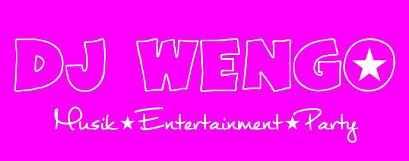 dj-wengo.png
