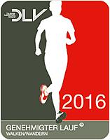 DLV-LOGO-2016.png