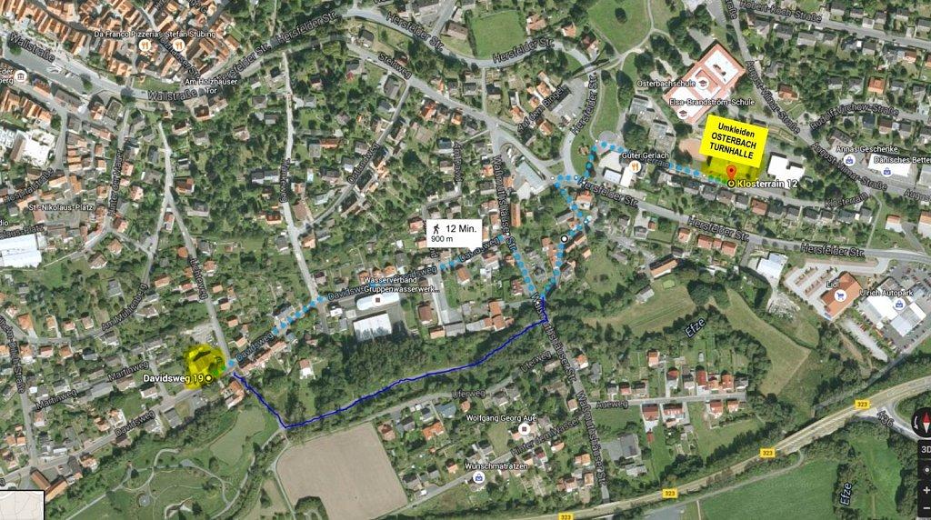 Fussweg-Turnhalle-Davidsweg.jpg