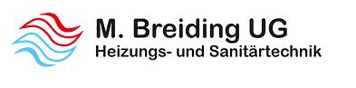 breiding.png