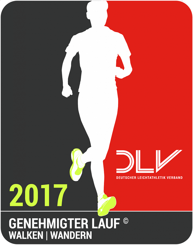 DLV-Logo.png
