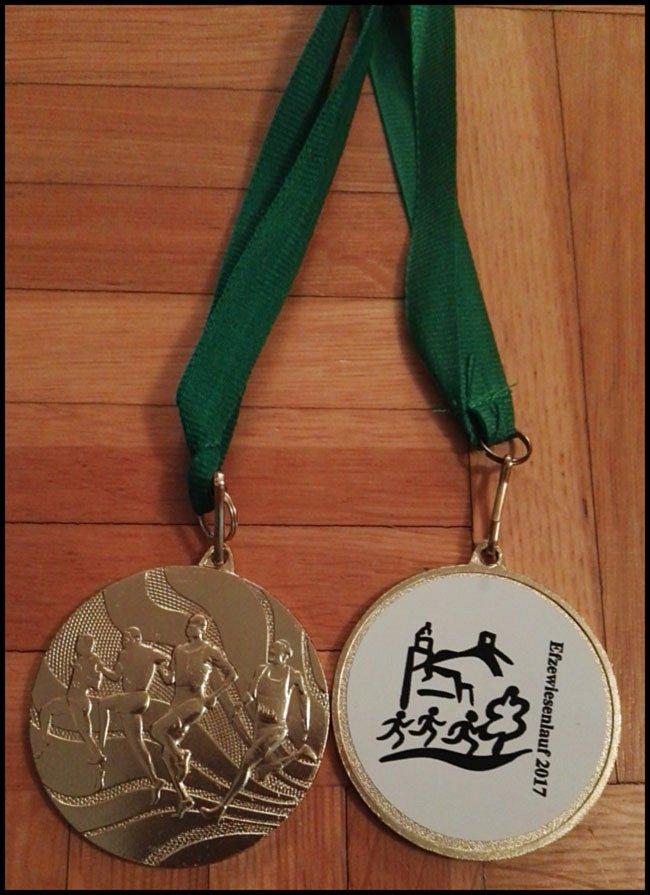 medal-2017.jpg