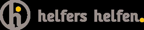 ewl2017-sponsor-helfershelfen.png