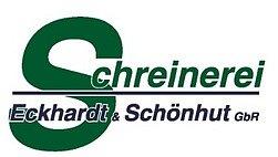 ewl2017-sponsor-schreinerei-schoenhut.jpg